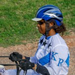 Harness Pony Racing Bermuda, December 26 2017-8208