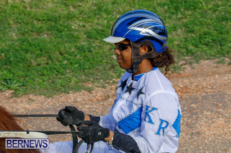 Harness-Pony-Racing-Bermuda-December-26-2017-8208