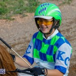 Harness Pony Racing Bermuda, December 26 2017-8215