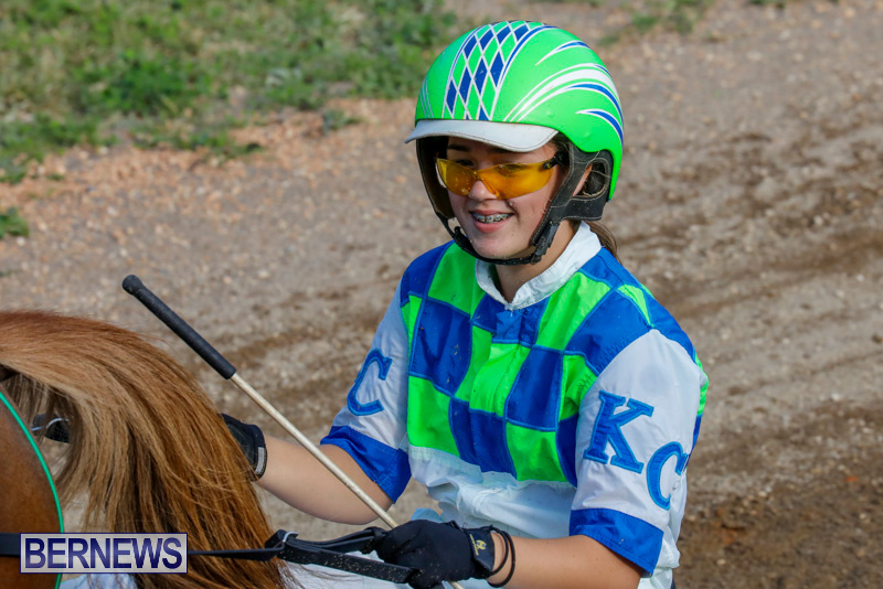 Harness-Pony-Racing-Bermuda-December-26-2017-8215