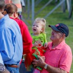 Harness Pony Racing Bermuda, December 26 2017-8269