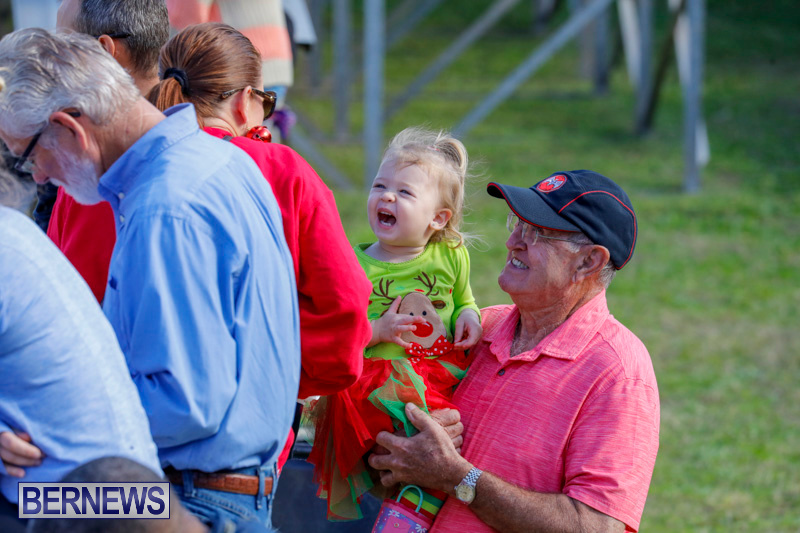 Harness-Pony-Racing-Bermuda-December-26-2017-8269