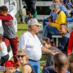 Harness Pony Racing Bermuda, December 26 2017-8354