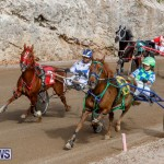 Harness Pony Racing Bermuda, December 26 2017-8418