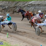 Harness Pony Racing Bermuda, December 26 2017-8422