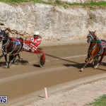 Harness Pony Racing Bermuda, December 26 2017-8475