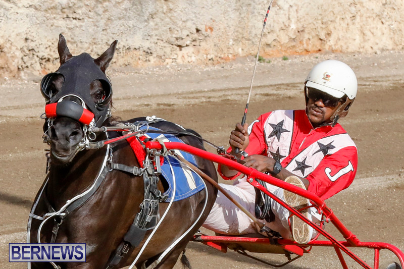 Harness-Pony-Racing-Bermuda-December-26-2017-8483