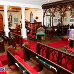 Holy Trinity Church, Bailey's Bay Bermuda, December 11 2017-4510