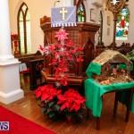Holy Trinity Church, Bailey's Bay Bermuda, December 11 2017-4514