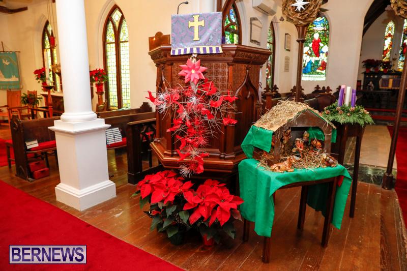 Holy-Trinity-Church-Baileys-Bay-Bermuda-December-11-2017-4514