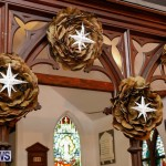 Holy Trinity Church, Bailey's Bay Bermuda, December 11 2017-4525