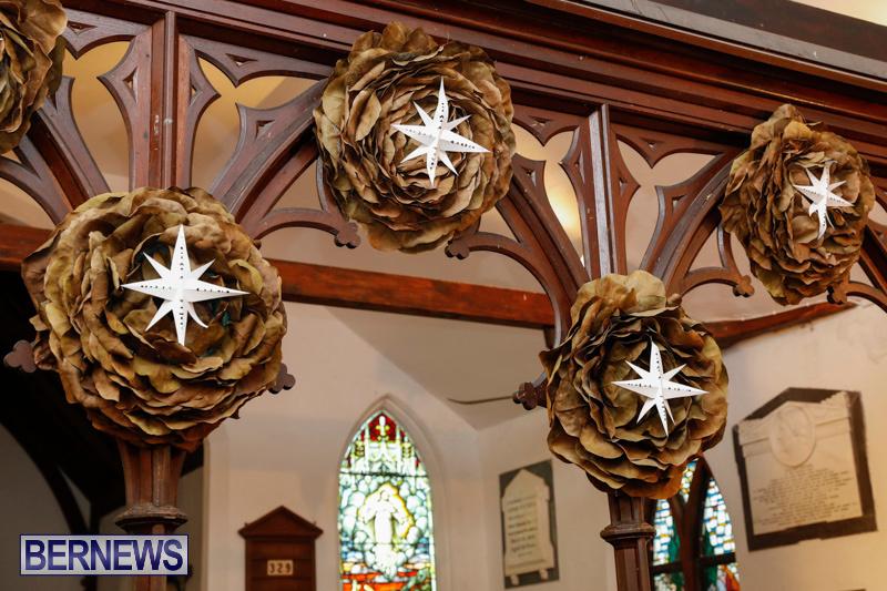 Holy-Trinity-Church-Baileys-Bay-Bermuda-December-11-2017-4525