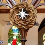 Holy Trinity Church, Bailey's Bay Bermuda, December 11 2017-4526