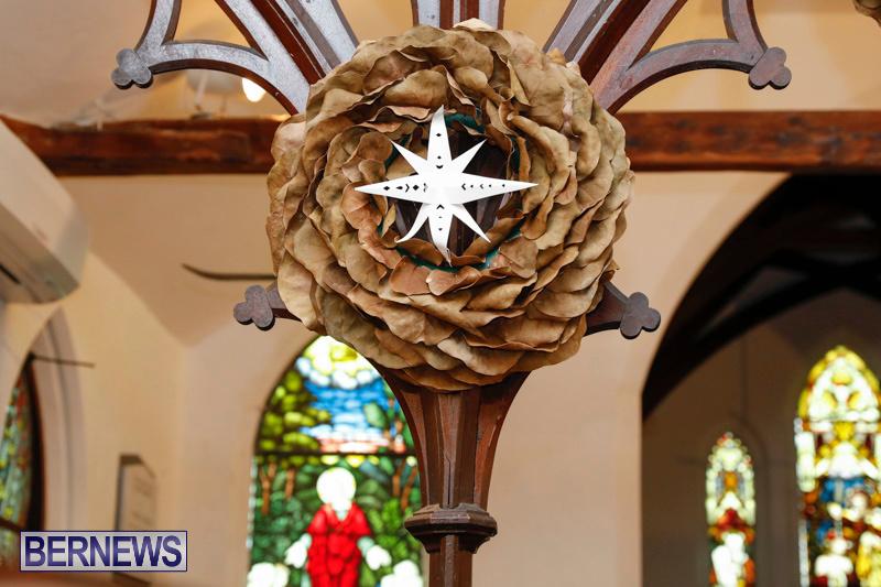 Holy-Trinity-Church-Baileys-Bay-Bermuda-December-11-2017-4526