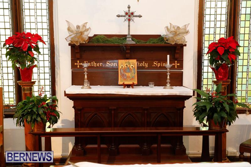 Holy-Trinity-Church-Baileys-Bay-Bermuda-December-11-2017-4527