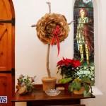 Holy Trinity Church, Bailey's Bay Bermuda, December 11 2017-4533