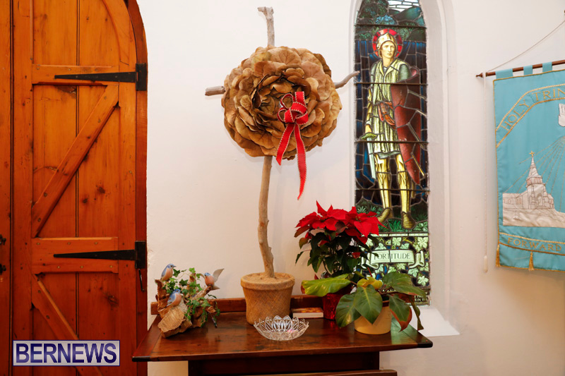 Holy-Trinity-Church-Baileys-Bay-Bermuda-December-11-2017-4533