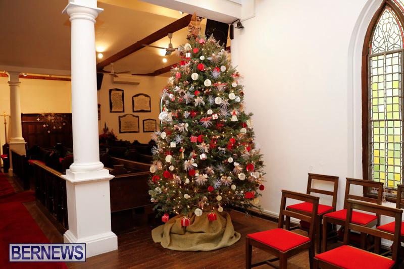 Holy-Trinity-Church-Baileys-Bay-Bermuda-December-11-2017-4544