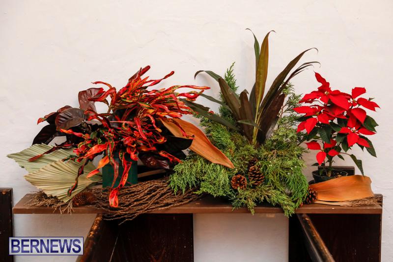 Holy-Trinity-Church-Baileys-Bay-Bermuda-December-11-2017-4596