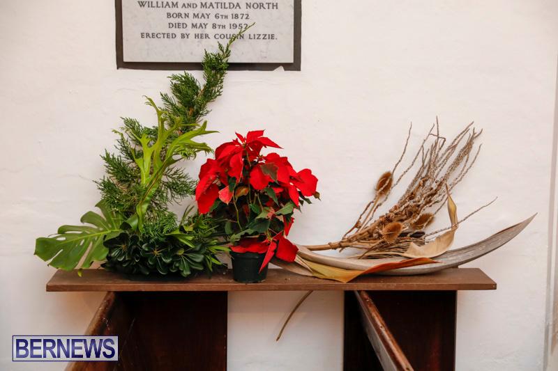 Holy-Trinity-Church-Baileys-Bay-Bermuda-December-11-2017-4598
