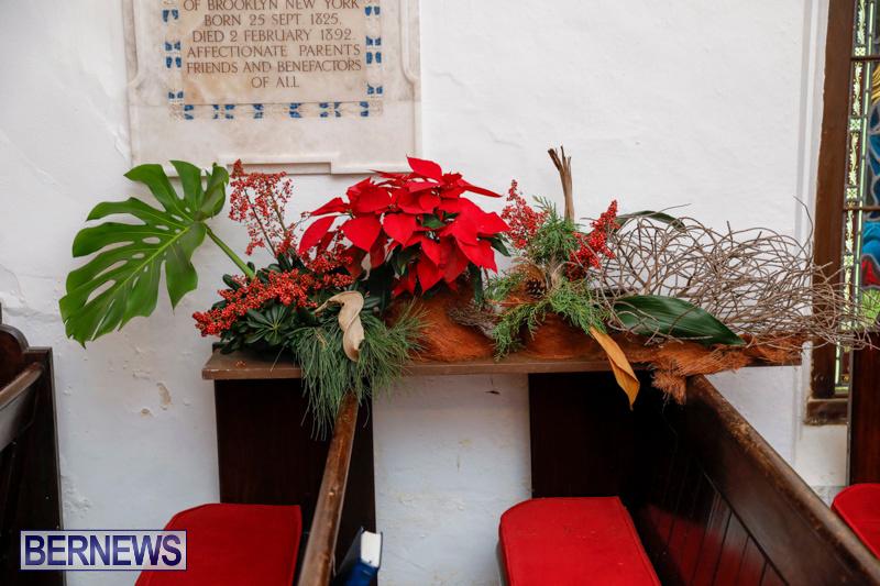 Holy-Trinity-Church-Baileys-Bay-Bermuda-December-11-2017-4602