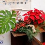 Holy Trinity Church, Bailey's Bay Bermuda, December 11 2017-4605