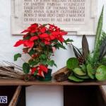Holy Trinity Church, Bailey's Bay Bermuda, December 11 2017-4607