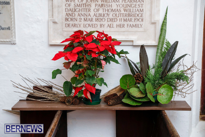 Holy-Trinity-Church-Baileys-Bay-Bermuda-December-11-2017-4607