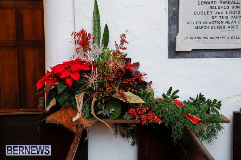 Holy-Trinity-Church-Baileys-Bay-Bermuda-December-11-2017-4627