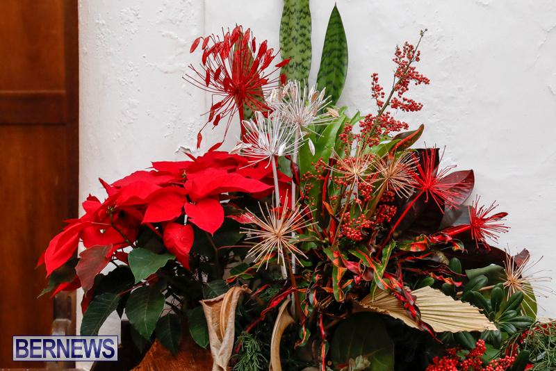Holy-Trinity-Church-Baileys-Bay-Bermuda-December-11-2017-4632