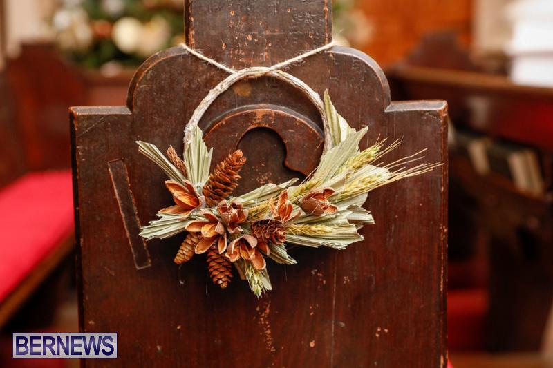 Holy-Trinity-Church-Baileys-Bay-Bermuda-December-11-2017-4633