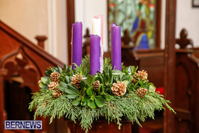 Holy-Trinity-Church-Baileys-Bay-Bermuda-December-11-2017-4637
