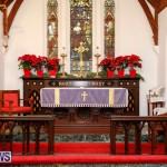 Holy Trinity Church, Bailey's Bay Bermuda, December 11 2017-4640