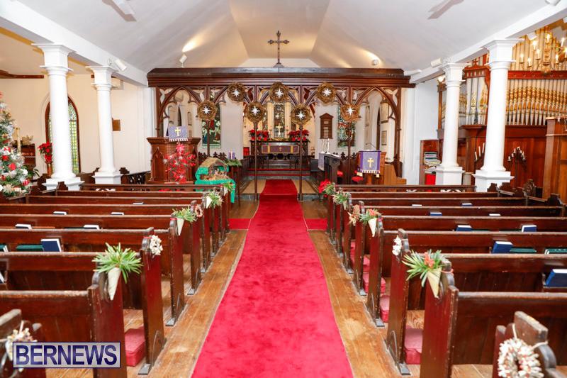 Holy-Trinity-Church-Baileys-Bay-Bermuda-December-11-2017-4644