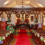 Holy Trinity Church, Bailey's Bay Bermuda, December 11 2017-4647