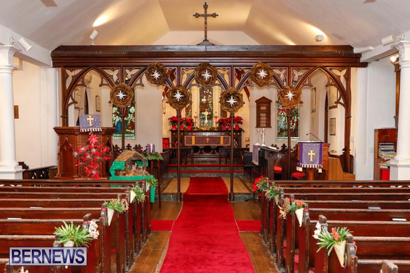 Holy-Trinity-Church-Baileys-Bay-Bermuda-December-11-2017-4647