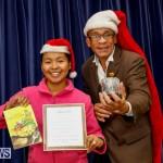 Home-Grown Alternatives Show Bermuda, December 2 2017_2891
