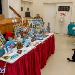 Home-Grown Alternatives Show Bermuda, December 2 2017_2898