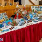 Home-Grown Alternatives Show Bermuda, December 2 2017_2899