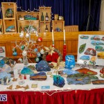 Home-Grown Alternatives Show Bermuda, December 2 2017_2903