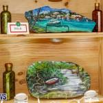 Home-Grown Alternatives Show Bermuda, December 2 2017_2904