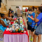 Home-Grown Alternatives Show Bermuda, December 2 2017_2917