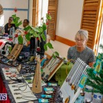Home-Grown Alternatives Show Bermuda, December 2 2017_2951