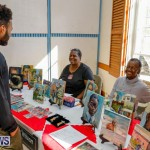 Home-Grown Alternatives Show Bermuda, December 2 2017_2952