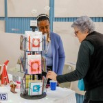 Home-Grown Alternatives Show Bermuda, December 2 2017_2964