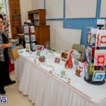 Home-Grown Alternatives Show Bermuda, December 2 2017_2965