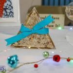 Home-Grown Alternatives Show Bermuda, December 2 2017_2968