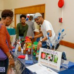 Home-Grown Alternatives Show Bermuda, December 2 2017_2980