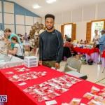 Home-Grown Alternatives Show Bermuda, December 2 2017_2989
