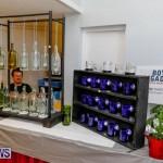 Home-Grown Alternatives Show Bermuda, December 2 2017_2991